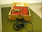 Radijski sprejemnik